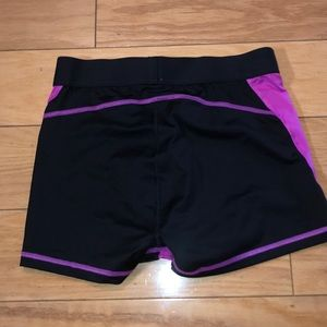 Victoria's Secret Shorts - Victoria Secret athletic shorts